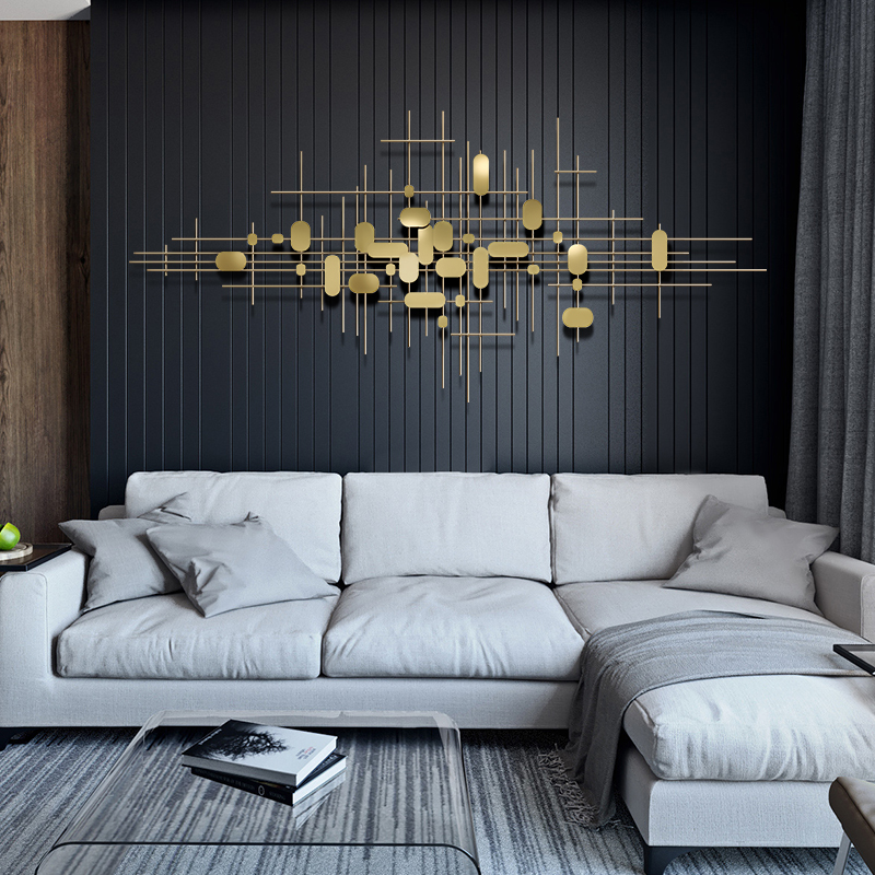 Ubuy Qatar Online Shopping For Hanging Wall Decoration In Affordable Prices