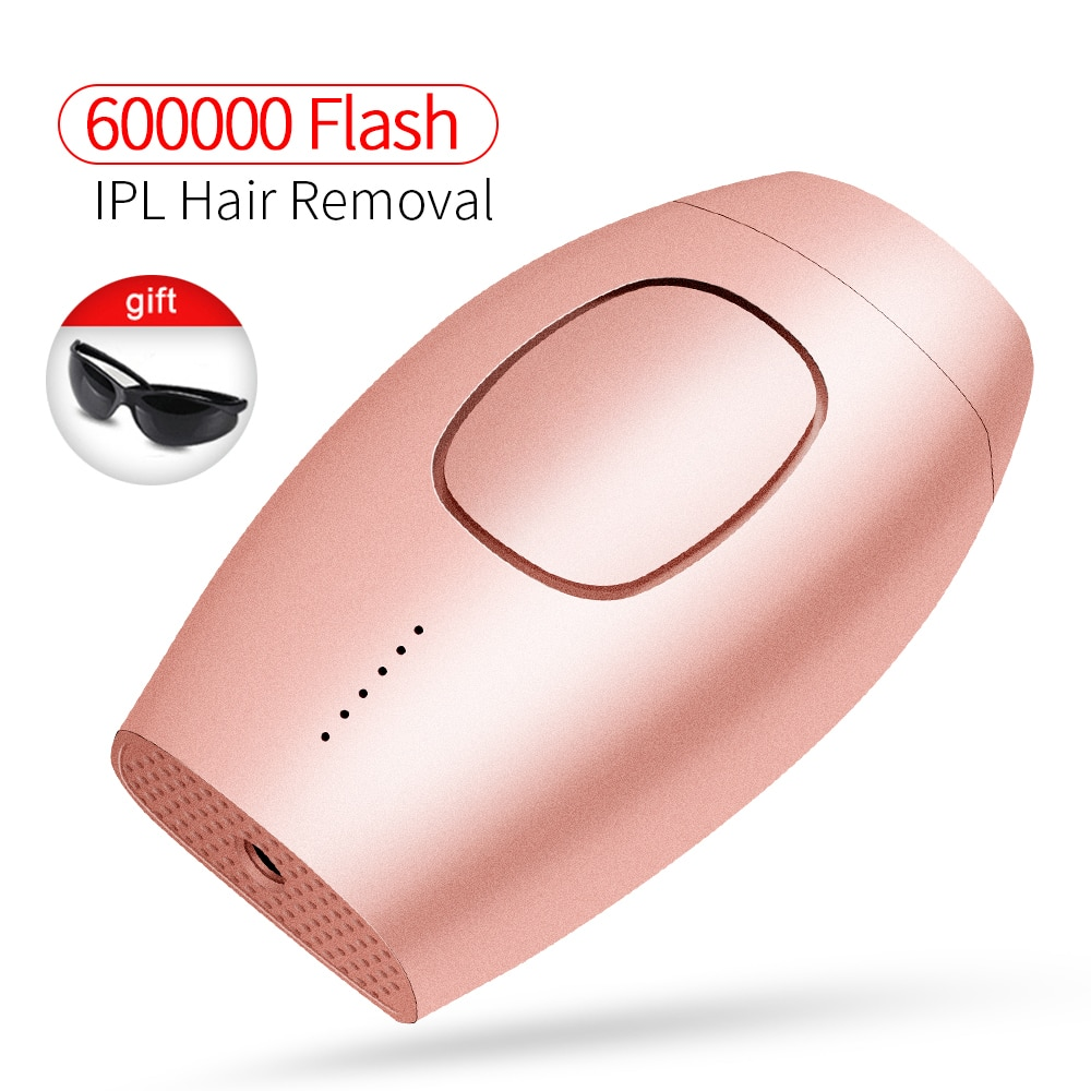 Ubuy Qatar Online Shopping For Hair Removal Systems In Affordable