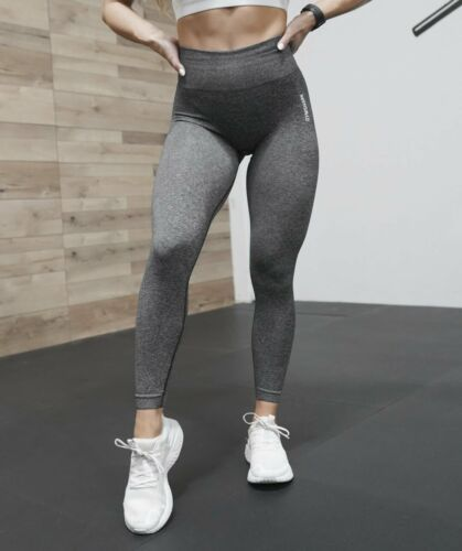 Ubuy Qatar Online Shopping For Gymshark In Affordable Prices