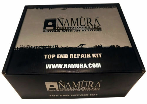 Namura NX-20085K 48.45mm Top End Kit