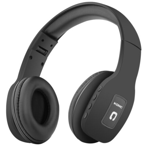 Ubuy Qatar Online Shopping For Bluetooth Wireless Headphone In Affordable Prices