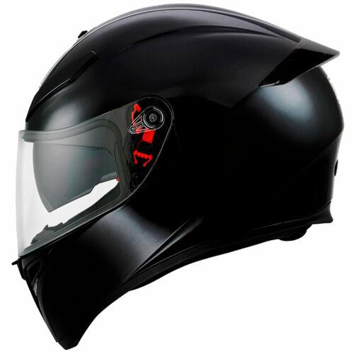 AGV Pivot Kit with Screws for Pista Helmet KIT60016999