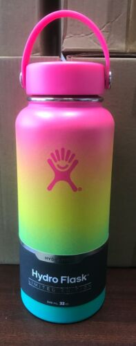 Ubuy Qatar Online Shopping For Hydro Flask Price Range 0 50 In Affordable Prices