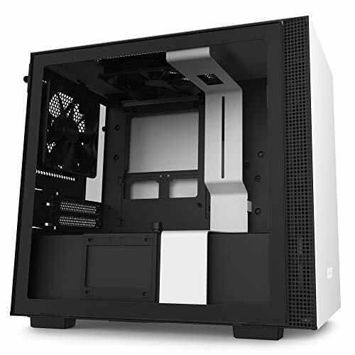 Smartteck City Case Bo/îtier pour PC