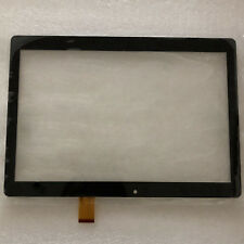 For 10.1 JAY-tech TXTE10D m1001m Touch Screen Digitizer Tablet New Replacement