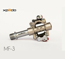 Xpedo THRUST 8  XRF08CC Pedal Carbon Injection-Molded Road