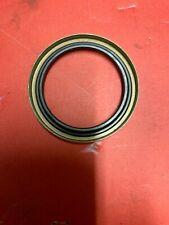 10x 6204-OPEN Ball Bearing 20mm x 47mm x 14mm QJZ Brand NEW Premium