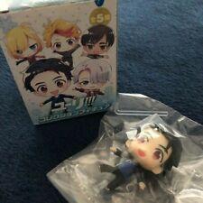 Mordred Phantom Ren Suzugamori Deck Box Bushiroad Collection Vol 784 CF Vanguard