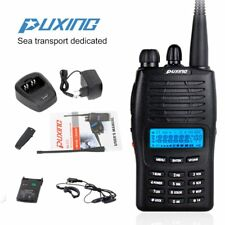 Youmei 1600mAh Li-ion Battery Pack for Puxing PX-328 PX-777 PX-888K PX888 PX728 Plus Weierwei VEV-3288S Linton LT-3188 Two-Way Radios