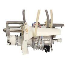Premium Repair//Maintenance//inspektionsset XXXL For Siemens Surpresso