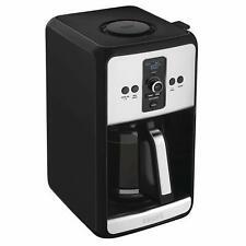 Krups ms0697072 Piston Brühgruppe Espresseria Fully Automatic Machine à café