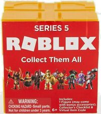 Roblox Series 3 Patient Zero Mini Figure Without Code No Packaging - Ubuy Qatar Online Shopping For Roblox In Affordable Prices