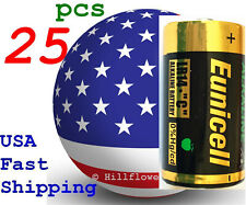 Hillflower 10 Piece AG7 LR57 LR927 G7 395A 926 Card 0/% Hg 1.5V Alkaline Light Prime Battery
