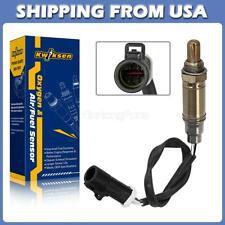 3x New Upstream /& Downstream Oxygen O2 Sensor fit 2002 Chevrolet Blazer S10 4.3L