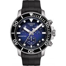 SeaStar HS-5157 Hydraulic Seal for HC5340 HC5341 HC5342 HC5343 5344 5345 5346 MD