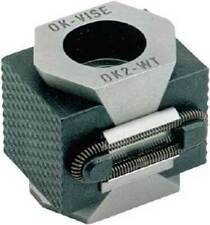 Fixture Grip with Inch,3//4in,PK2 MITEE-BITE PRODUCTS INC 32075