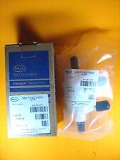 Polyloc Polypropylene Sewn BPENG3P2PWE 50 Micron Box of 50 Pcs Felt Polypropylene Size 4 Pall Standard Felt Filter Bags