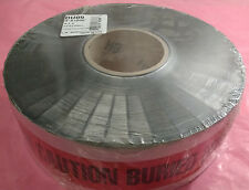 "DOTTIE ST25 1//4 X 4/"" Strap Toggle 50box Nylon H L"