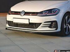 Maxton Design Gloss Spoiler Extension VWGO6-GTI-CAP1-G