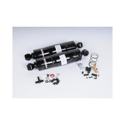 D/&D PowerDrive F4ZZ8620B Ford Motor Replacement Belt 104.45 Length Rubber 6 Band