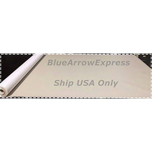 Buy SewKnitWorld/BlueArrowExpress® 30 FEET LIGHT BEIGE