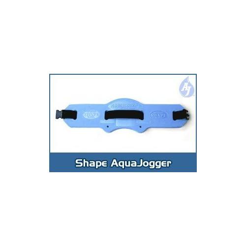 Aqua Jogger Fitness System Women\/'s 723518302519