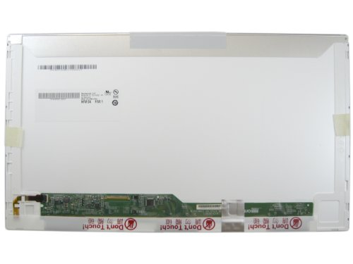 """TL REPLACEMENT LAPTOP 15.6/"""" LCD LED Display Screen LP156WH2 B1"""