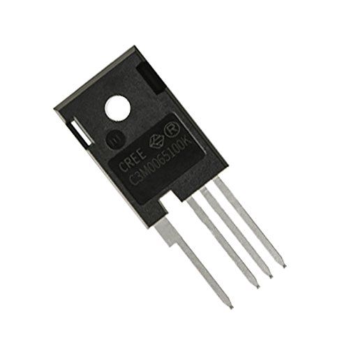 Quickbuying 10PCS IRF540N TO-220 Power MOSFET IRF New Good Quality