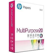Buy Inkjet Printer Paper Supplies Online | Shop Inkjet