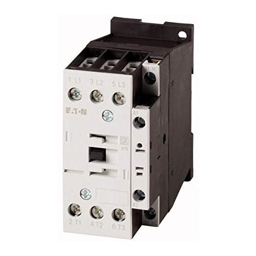1PC Industrielles Halbleiterrelais SSR Relais Steuerger/ät DC Steuerung AC 400A MGR-H3400Z 30-480 V AC 4-32 V DC