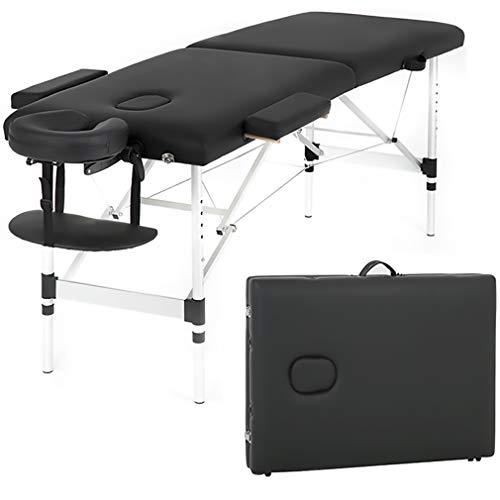 massage haan