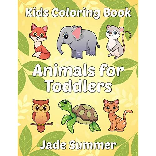 Frog coloring sheet, animal coloring pdf, zentangle adult ...   400x400
