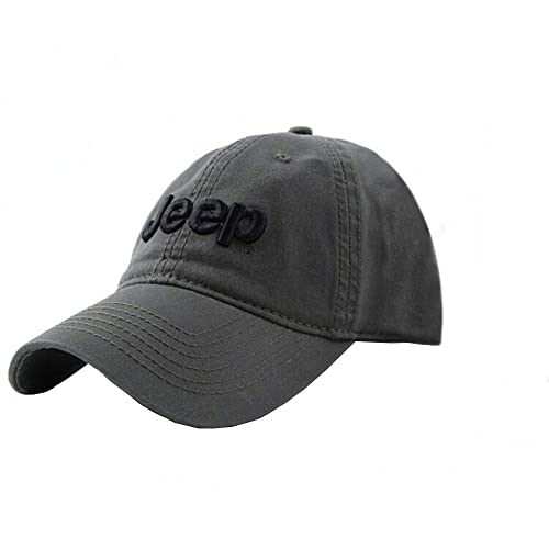 Israel Ponytail Messy High Bun Hat Ponycaps Baseball Cap Adjustable Trucker Cap Mesh Cap
