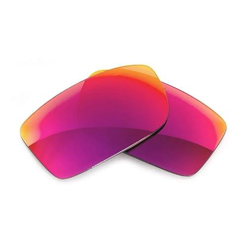 Plus Replacement Lenses for Suncloud Cookie Fuse Lenses Fuse