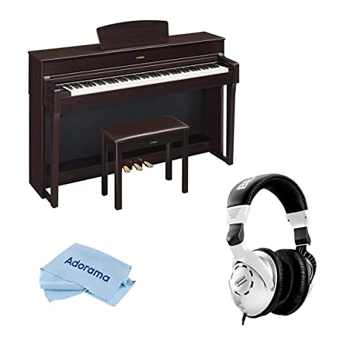 Ubuy Qatar Online Shopping For Piano In Affordable Prices