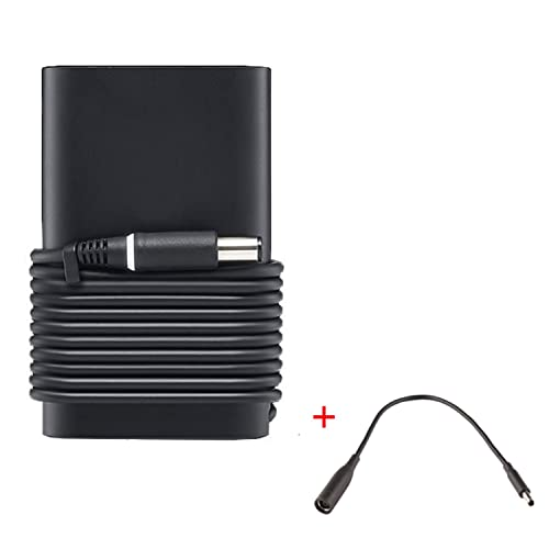 Buy JUYOON 65w 19 5V 3 34A Replacement Charger Power Ac