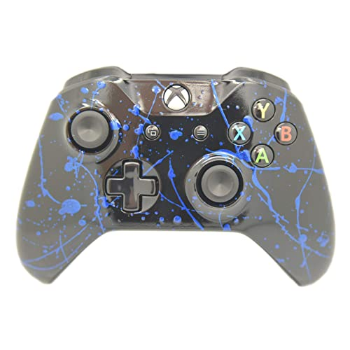 Black Controller Compatible with Elite Series 2 Controller Xbox/_one /… in Stock
