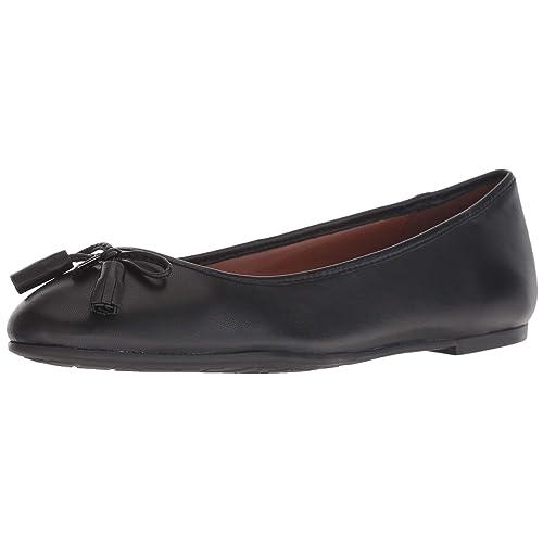 Sqiuxia 1Pair 4cm Wide Organza Gradient Color Shoelace Canvas Shoes Sneaker Sport Shoes Fashion Personality Ribbon Shoe Laces Women