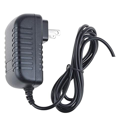 Accessory USA AC DC Adapter for XY Model XY-1201000U Xing Yuan Electronics Co Ltd Class 2 Power Units Power Supply Cord
