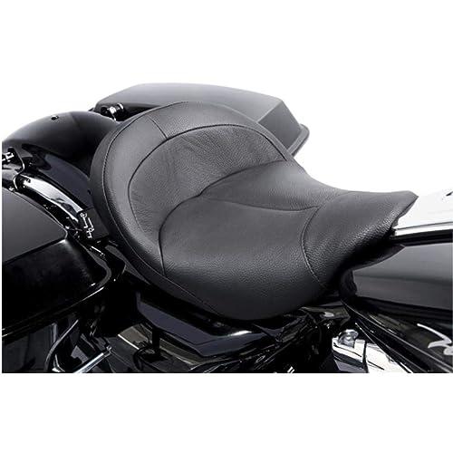 DANNY GRAY FA-DGE-327 Butt crack Seat