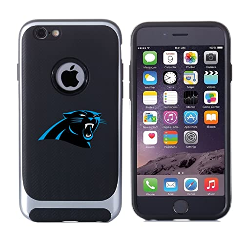 Black Designer Case for 7 iPhone 7 Tough Electroplate Case 3 in 1 Ultra-Thin Smooth Anti-Scratch PC Hard Back Case Full Cover for iPhone 7