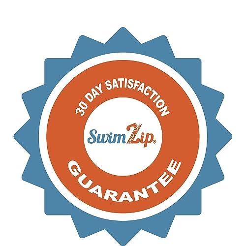 SwimZip Boys UPF 50 Long Sleeve Rash Guard /& Swim Shorts Set Multiple Colors
