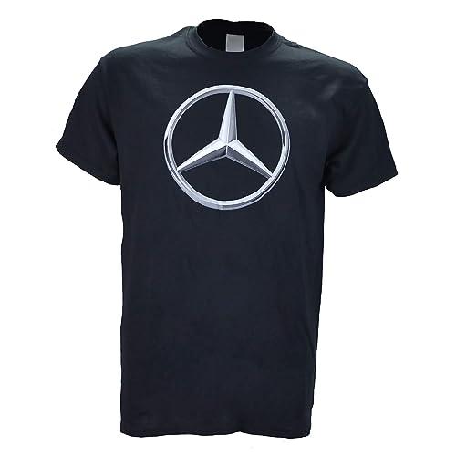 110//116 Audi T-shirt gar/çon