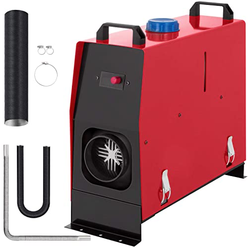 ACDelco PT2068 Professional Heater and Air Conditioning Programmer Pigtail