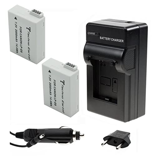 Premium 2A AC Power Adapter Battery Charger Cord For JVC Everio GZ-HM435 GZ-HM445 GZ-HM455 Camcorder