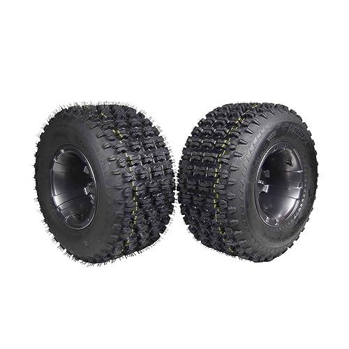 5+2 Bundle Wheels 28 Gripper Race Tires 9 Items: Method 401 14 Beadlock Machined 4x137 Bolt Pattern 12mmx1.5 Lug Kit