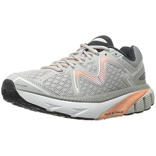 MBT Men/'s GT 17 Running Shoe