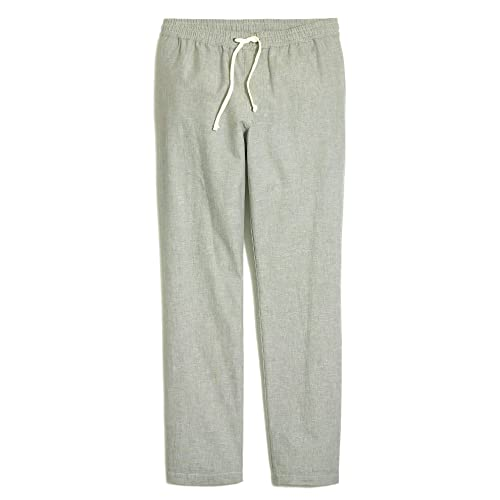 Crew Dad Multiple Colors and Sizes ChalkTalkSPORTS Crew Lounge Pants