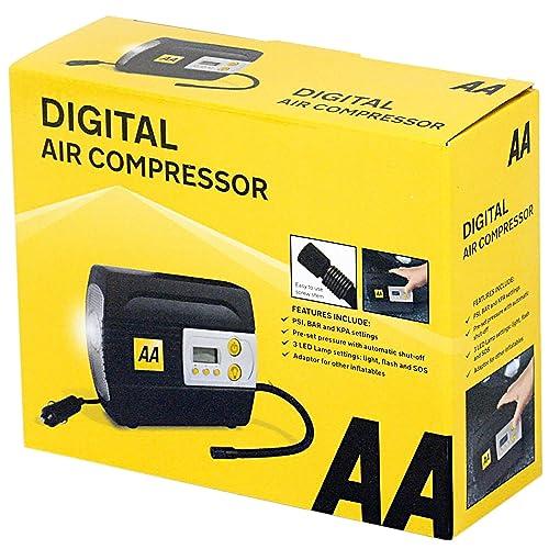 DA47-00243J DA47-00243C DA47-00243K Defrost Bimetal Thermostat OEM Part for Samsung Refrigerator by WhatsUp? Replaces # DA47-00243B