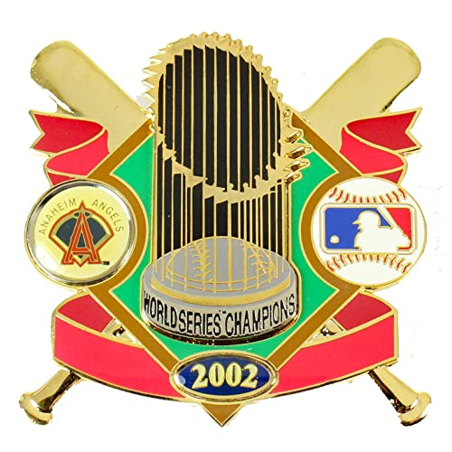 Classic Pins 2020 Tokyo Olympics Opening Ceremony Pin Limited 1,000